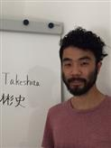 insegnate shibori akifumi images