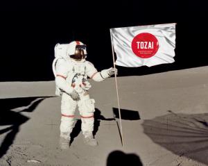 bandiera luna tozai images