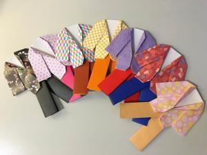 corso origami milano images