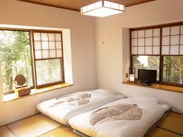 homestay in giappone images