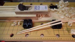 lavorazione legno kami seya images