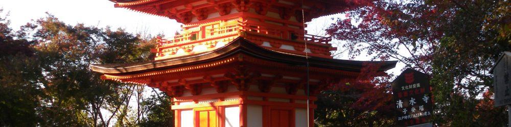 viaggio-chiara-kyoto4