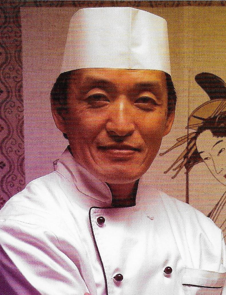 chef tatsumoto tozai corso sushi milano images