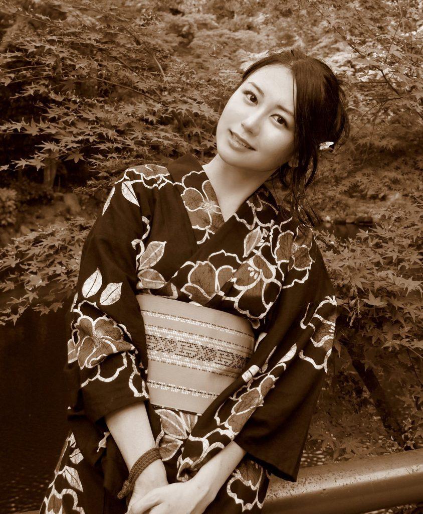 corso kimono milano tozai images