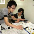nao yasawa nakano images