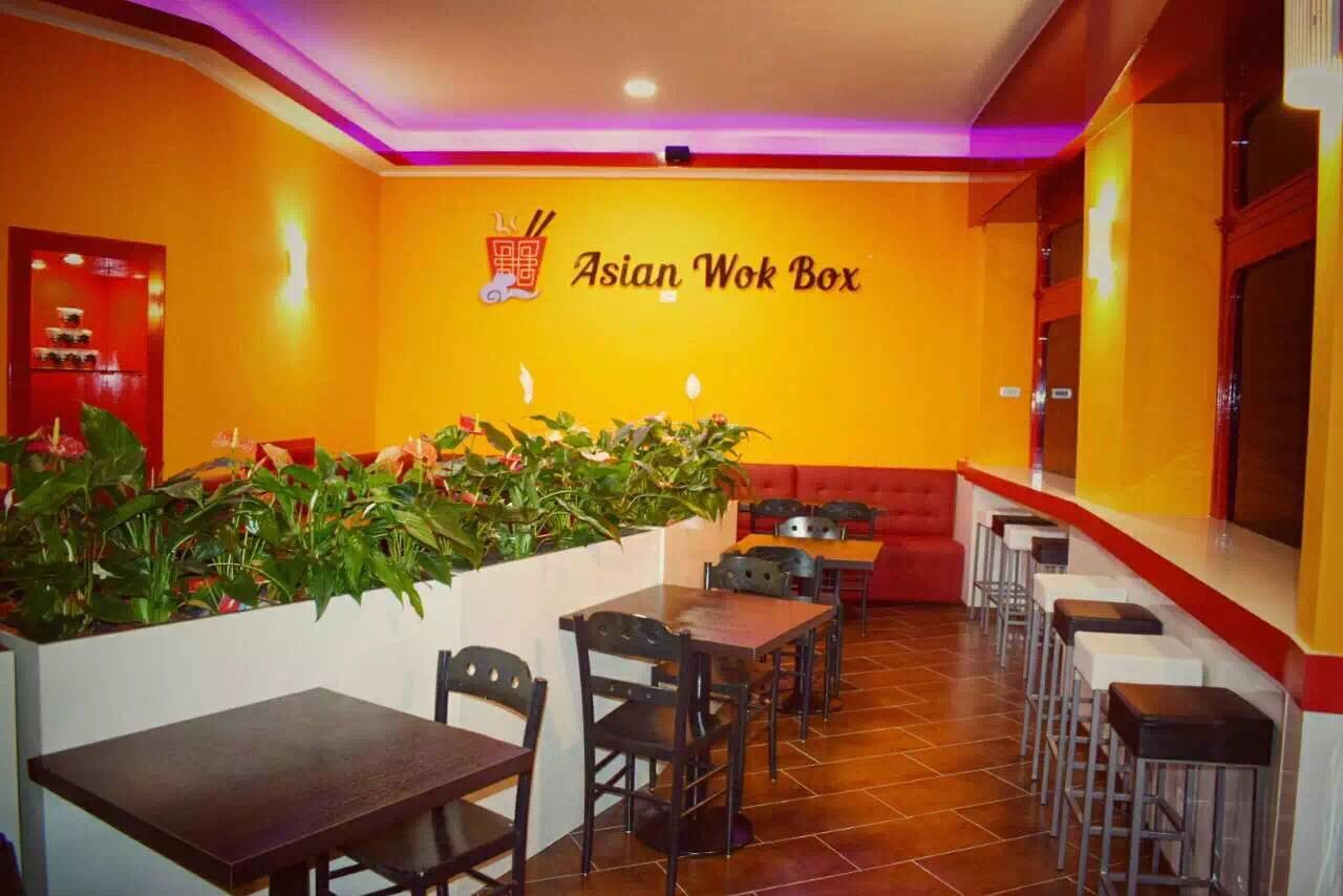 asian wok box milano 2