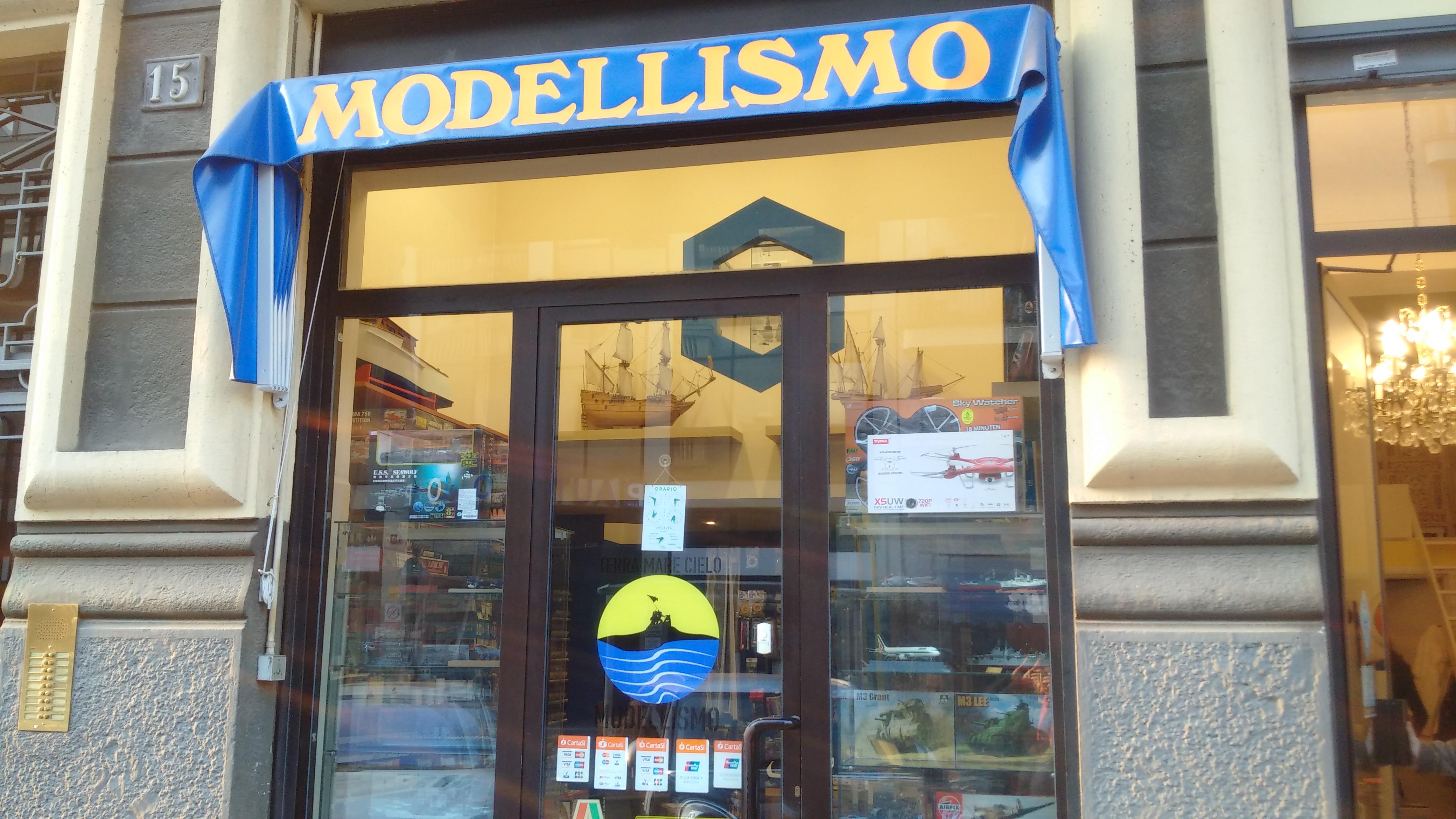 modellismo-terra-mare-cielo-milano (1)