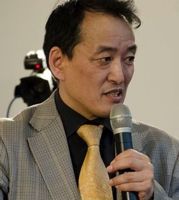 tatsumoto tozai images