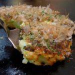 corso okonomiyaki milano images