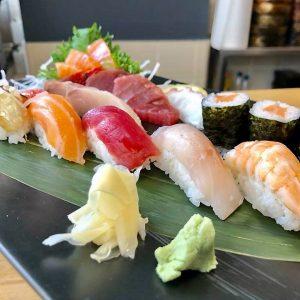 yoji piatto 1 images