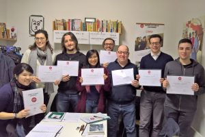 centro lingua giapponese milano images