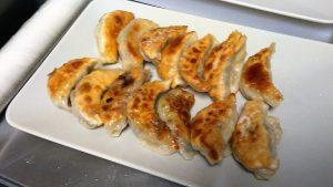 gyoza ricetta 3 images
