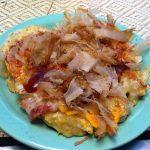 okonomiyaki corso 2 images