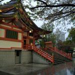 open day tozai 13 settembre 2018 viaggio giappone 6 images