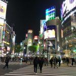 open day tozai 13 settembre 2018 viaggio giappone 7 images