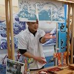 viaggio-giappone-creativo-culinario-8-images