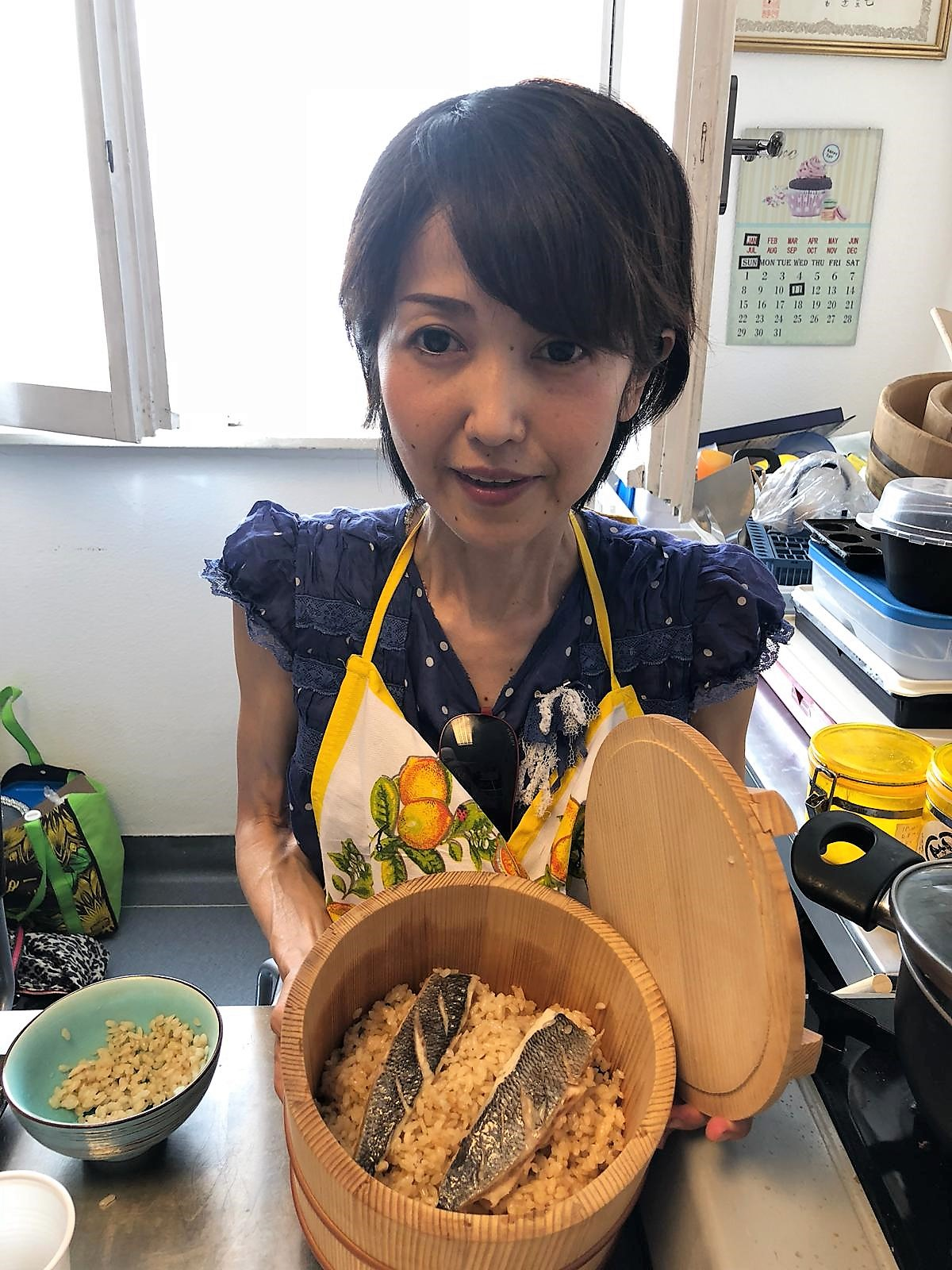 japan gourmet milano hitomi