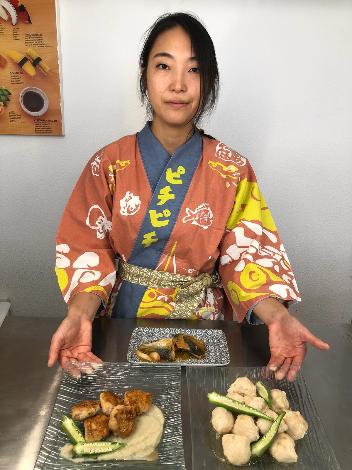 japan-gourmet-milano-saori
