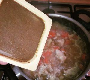 stufato curry spy image