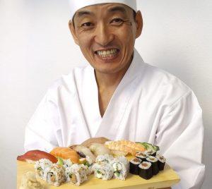 tozai cucina images
