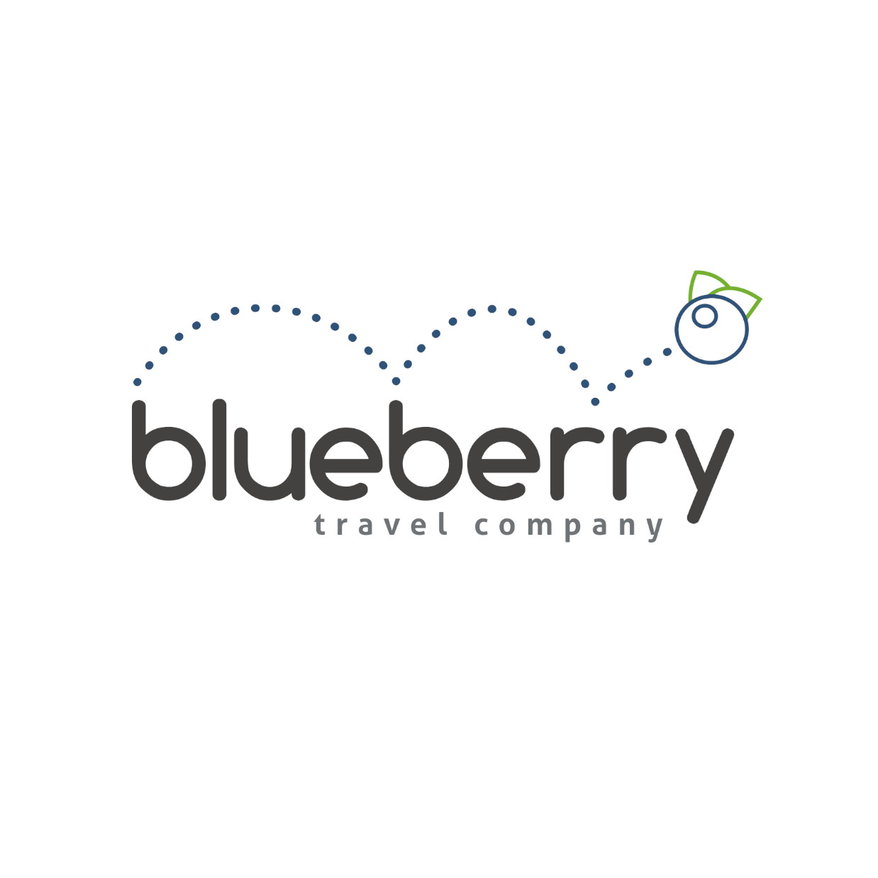 blueberry travel images