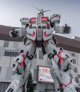 viaggio-giappone-tozai-primavera-2020-odaiba