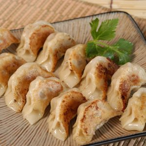 corso cucina giapponese milano gyoza images
