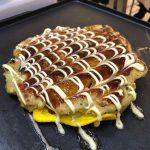 corso cucina giapponese milano okonomiyaki images