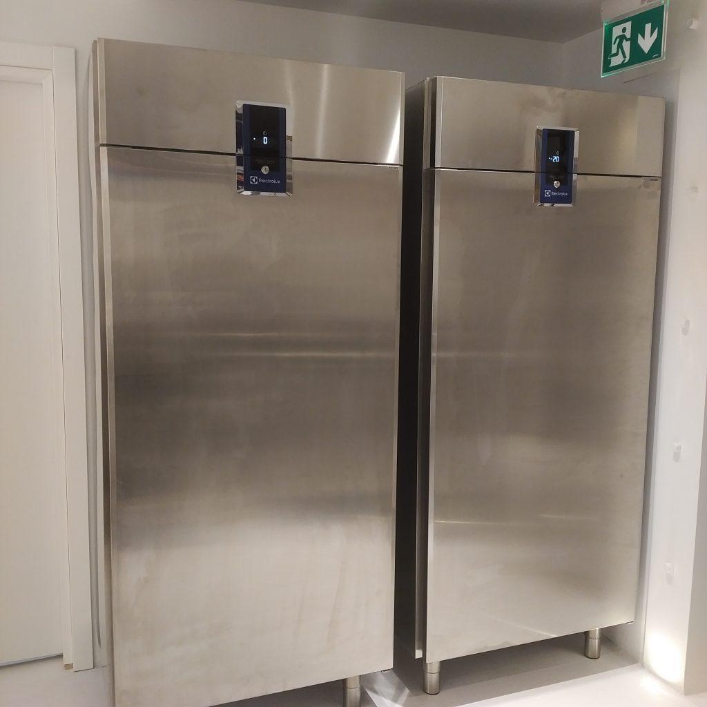 affitto location milano lambrate cucina frigo images
