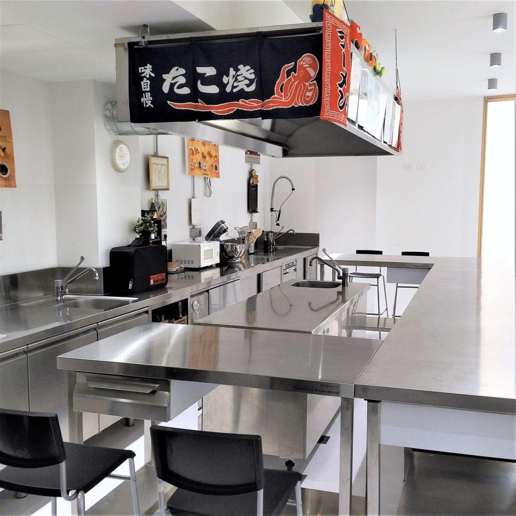 affitto cucina milano images