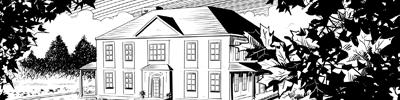 corso manga prospettiva images