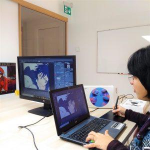manga day tozai marzo 2020 images