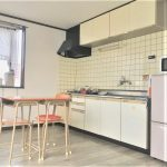 studiare giappone cucina images