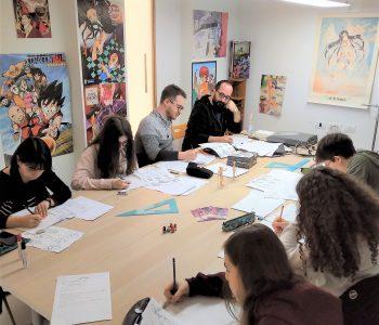 workshop-manga-tozai (2)