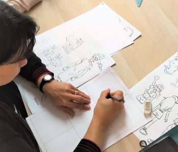 workshop-manga-tozai (4)