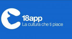 18 app images