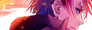 corso manga colorazione digitale images