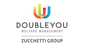 welfare double you images