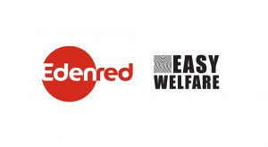 welfare endered images