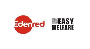 welfare endered images