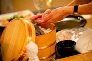 personal chef milano preparazione images
